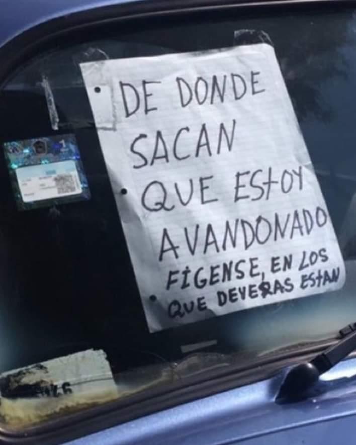 Marcianadas 460 04122020001853 (135)