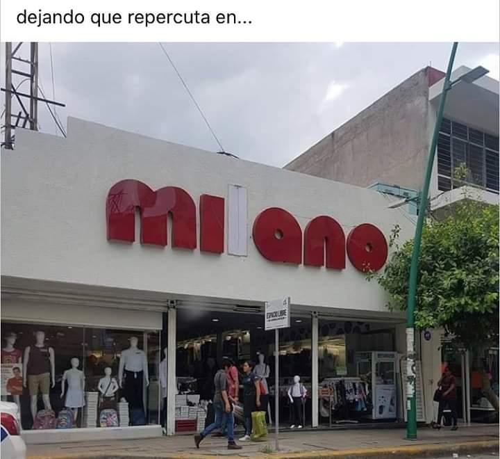 Marcianadas 460 04122020001853 (138)