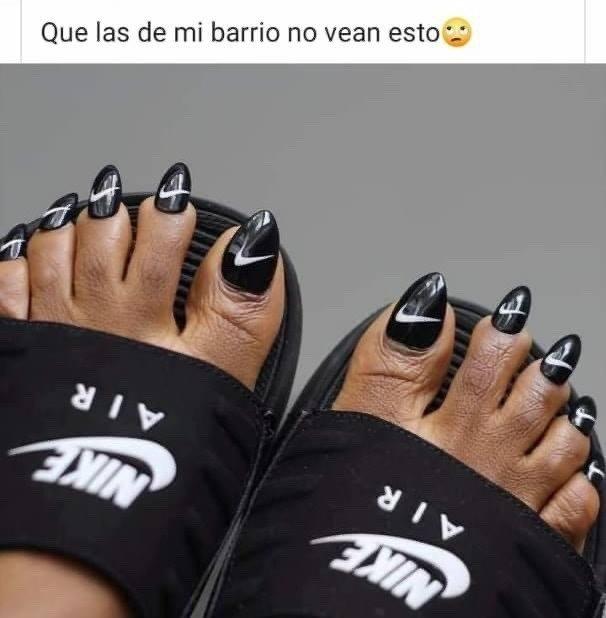 Marcianadas 460 04122020001853 (14)