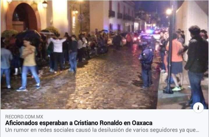Marcianadas 460 04122020001853 (140)