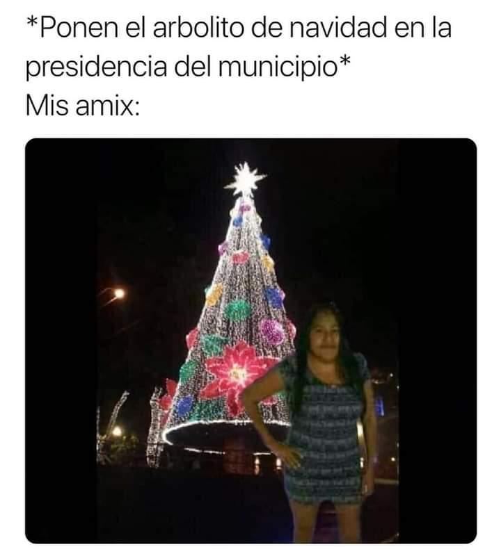 Marcianadas 460 04122020001853 (146)