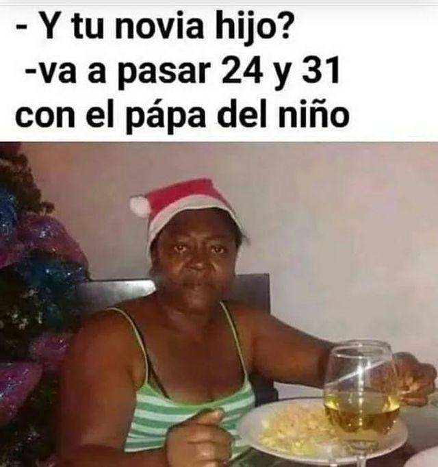 Marcianadas 460 04122020001853 (151)