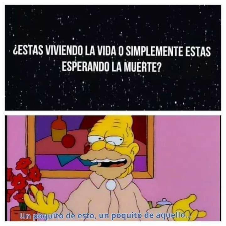 Marcianadas 460 04122020001853 (152)