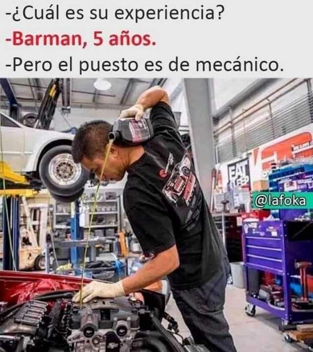 Marcianadas 460 04122020001853 (153)