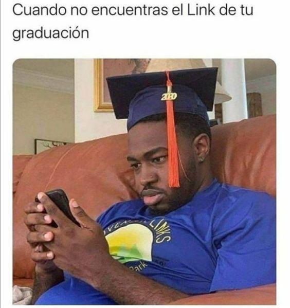 Marcianadas 460 04122020001853 (16)