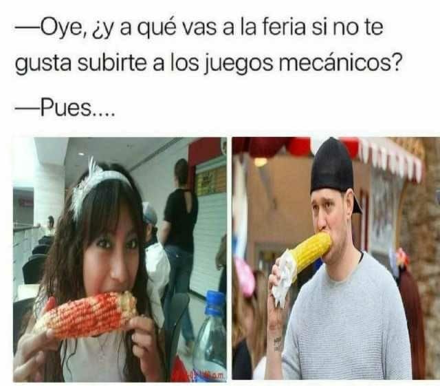 Marcianadas 460 04122020001853 (174)