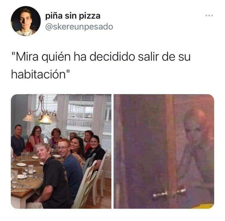 Marcianadas 460 04122020001853 (181)