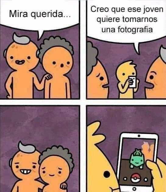 Marcianadas 460 04122020001853 (183)