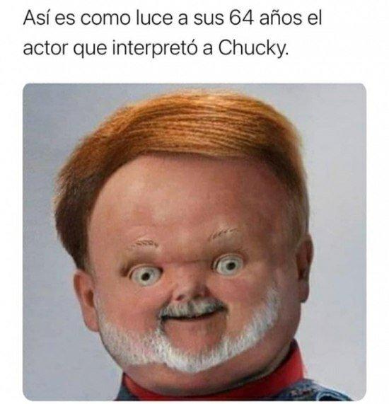 Marcianadas 460 04122020001853 (188)