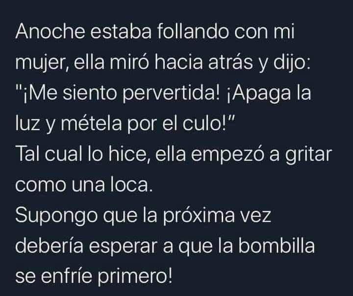 Marcianadas 460 04122020001853 (191)