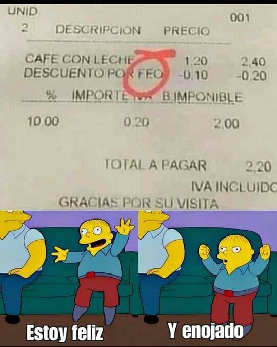 Marcianadas 460 04122020001853 (195)