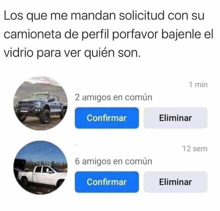 Marcianadas 460 04122020001853 (196)