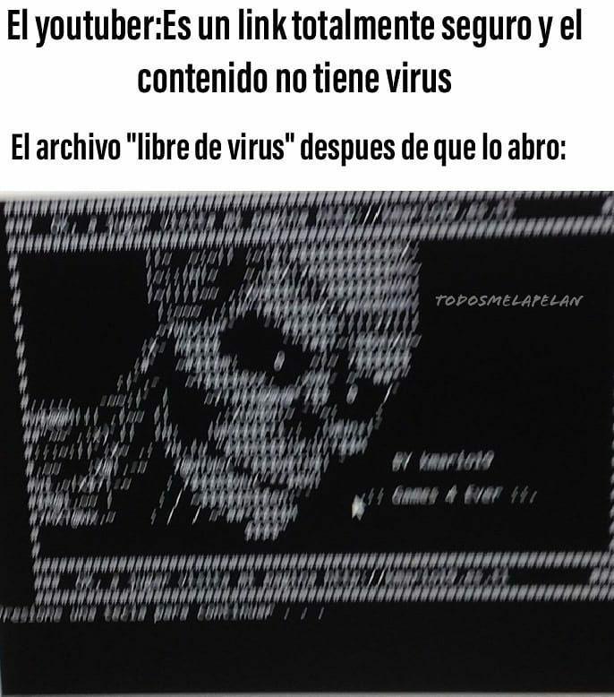 Marcianadas 460 04122020001853 (198)
