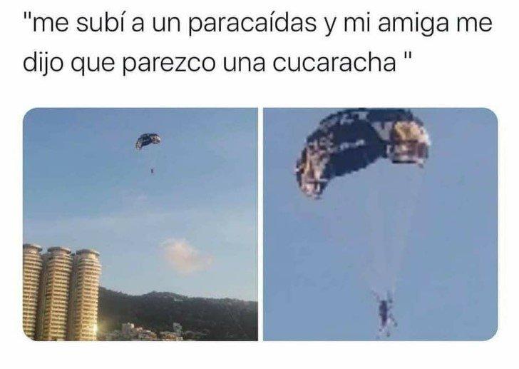 Marcianadas 460 04122020001853 (199)