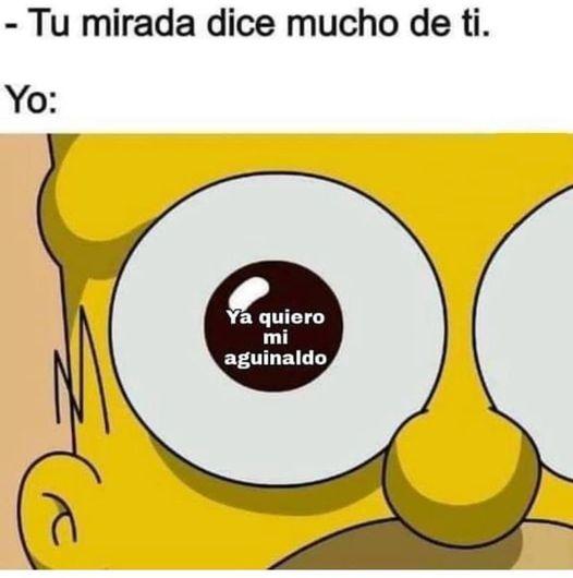 Marcianadas 460 04122020001853 (2)