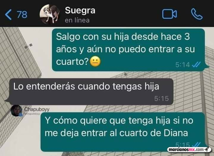 Marcianadas 460 04122020001853 (201)
