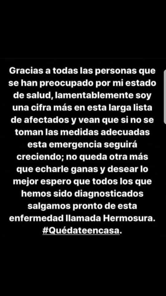 Marcianadas 460 04122020001853 (203)