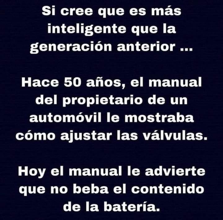 Marcianadas 460 04122020001853 (213)