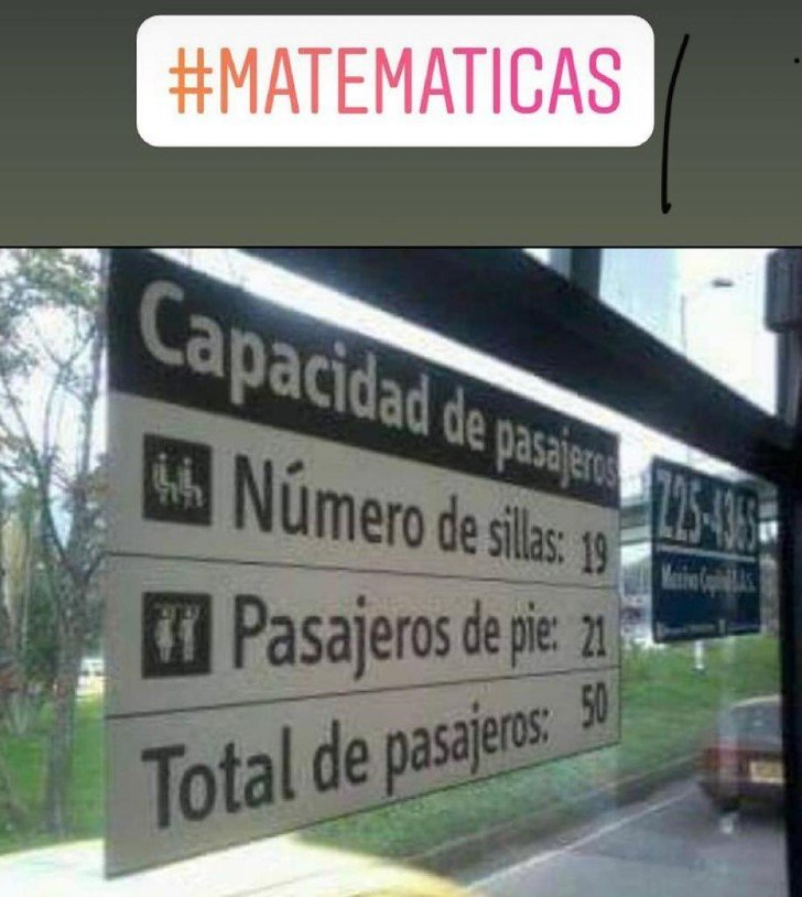 Marcianadas 460 04122020001853 (215)