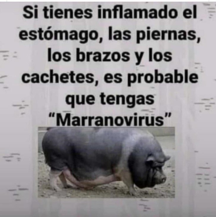 Marcianadas 460 04122020001853 (217)