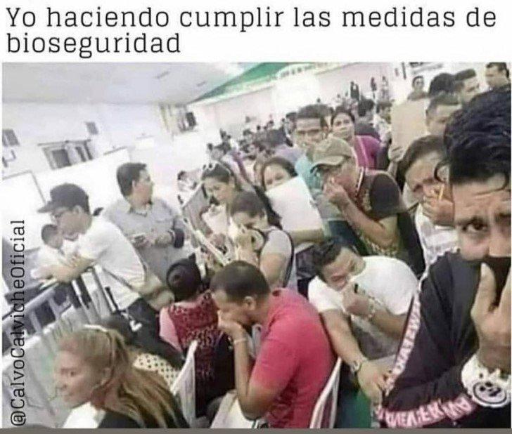 Marcianadas 460 04122020001853 (218)