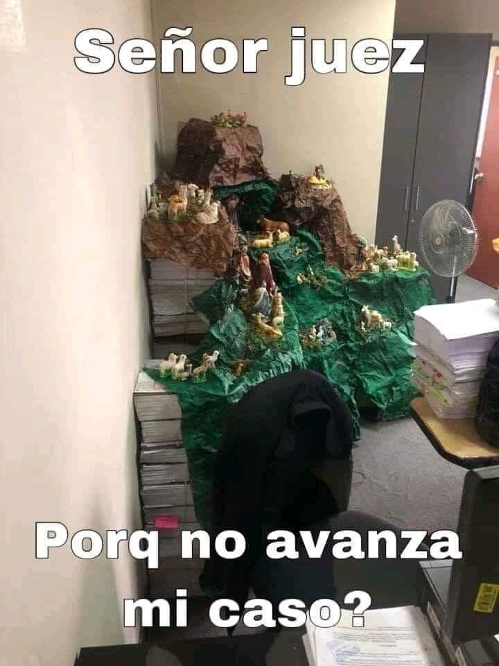 Marcianadas 460 04122020001853 (221)
