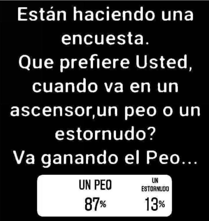 Marcianadas 460 04122020001853 (223)
