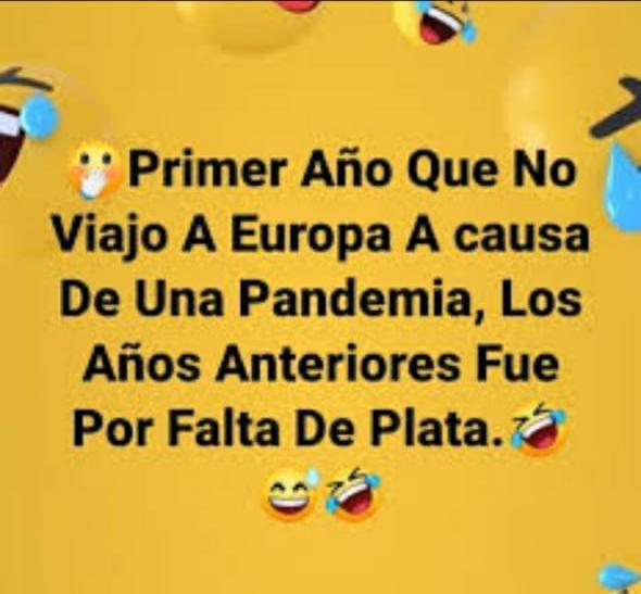 Marcianadas 460 04122020001853 (224)