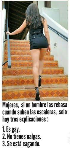 Marcianadas 460 04122020001853 (23)
