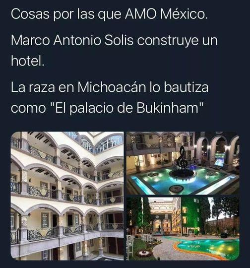 Marcianadas 460 04122020001853 (3)
