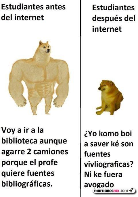 Marcianadas 460 04122020001853 (31)