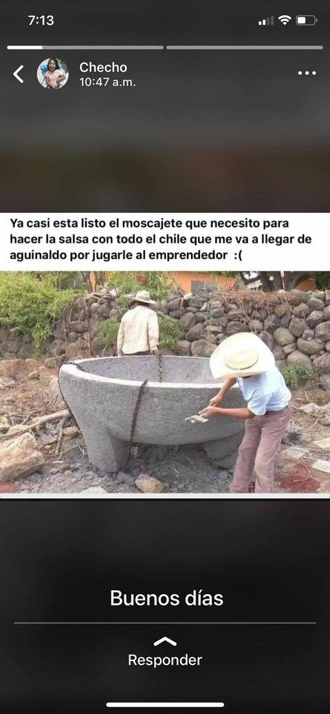 Marcianadas 460 04122020001853 (35)