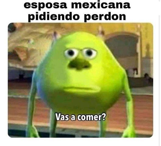 Marcianadas 460 04122020001853 (37)