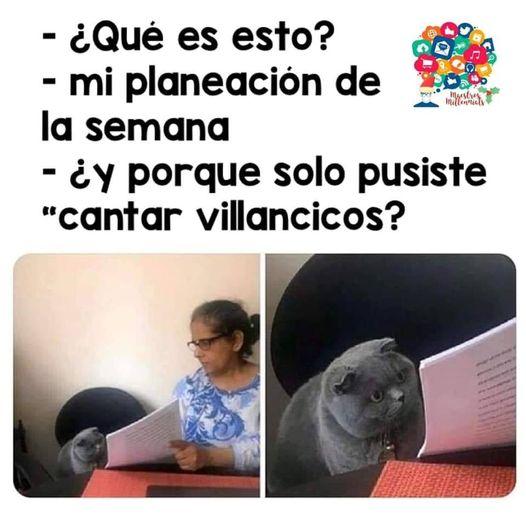 Marcianadas 460 04122020001853 (4)