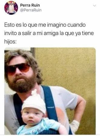 Marcianadas 460 04122020001853 (47)