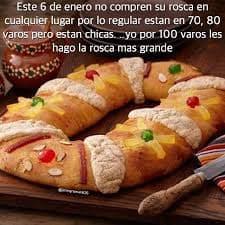 Marcianadas 460 04122020001853 (49)