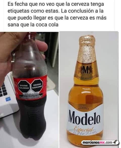 Marcianadas 460 04122020001853 (50)
