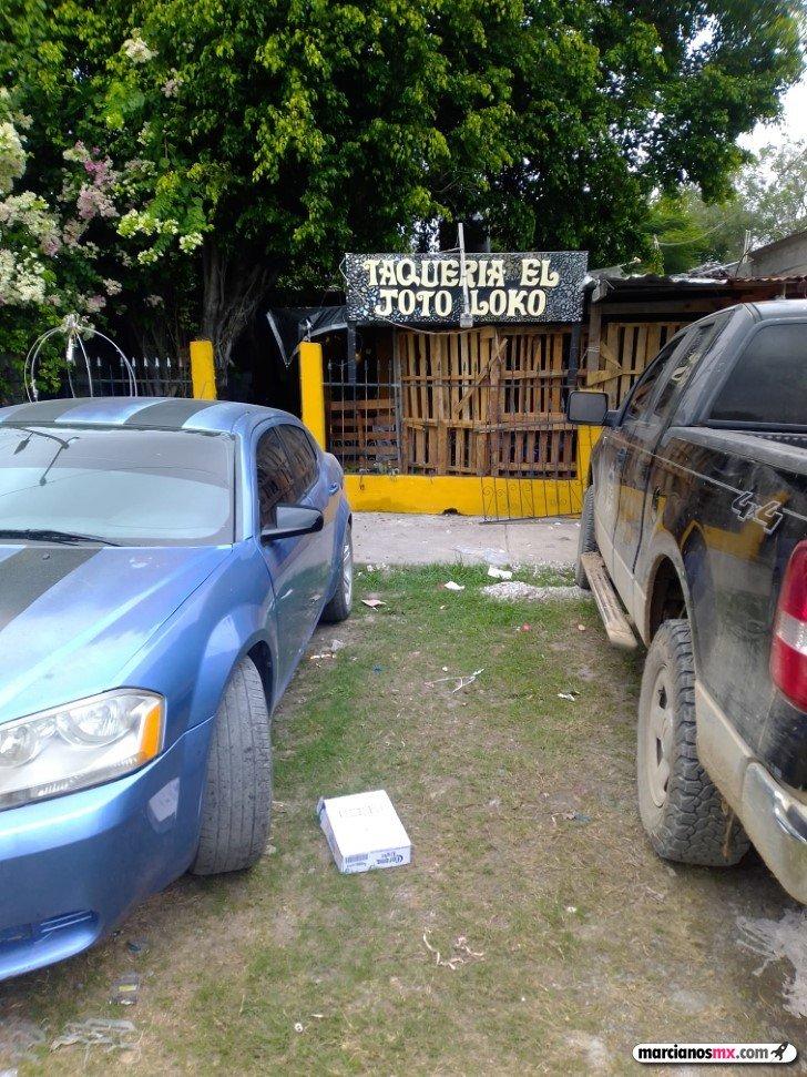 Marcianadas 460 04122020001853 (52)