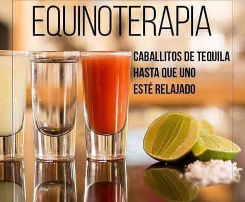 Marcianadas 460 04122020001853 (53)
