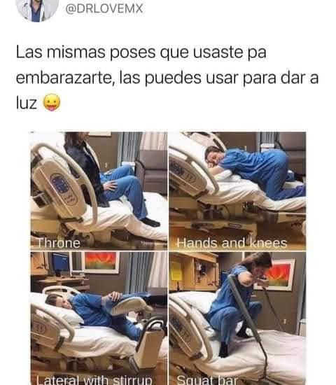 Marcianadas 460 04122020001853 (57)