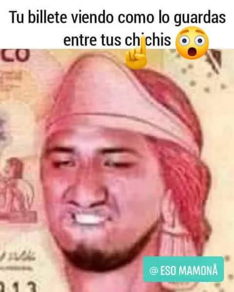 Marcianadas 460 04122020001853 (58)