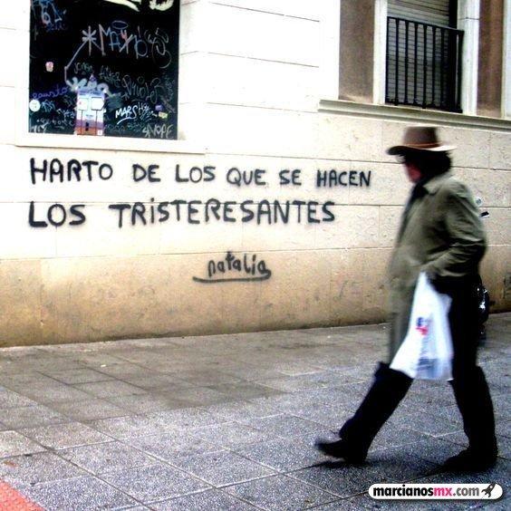 Marcianadas 460 04122020001853 (6)