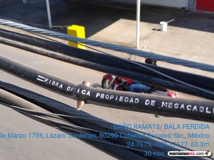 Marcianadas 460 04122020001853 (60)