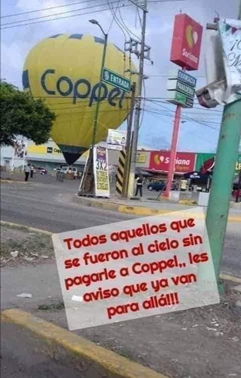 Marcianadas 460 04122020001853 (62)