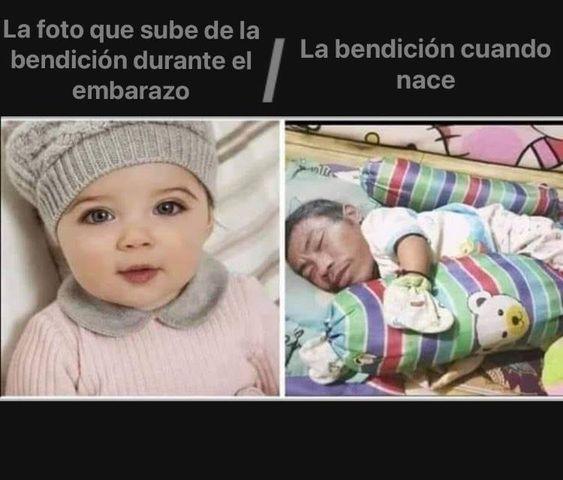 Marcianadas 460 04122020001853 (73)