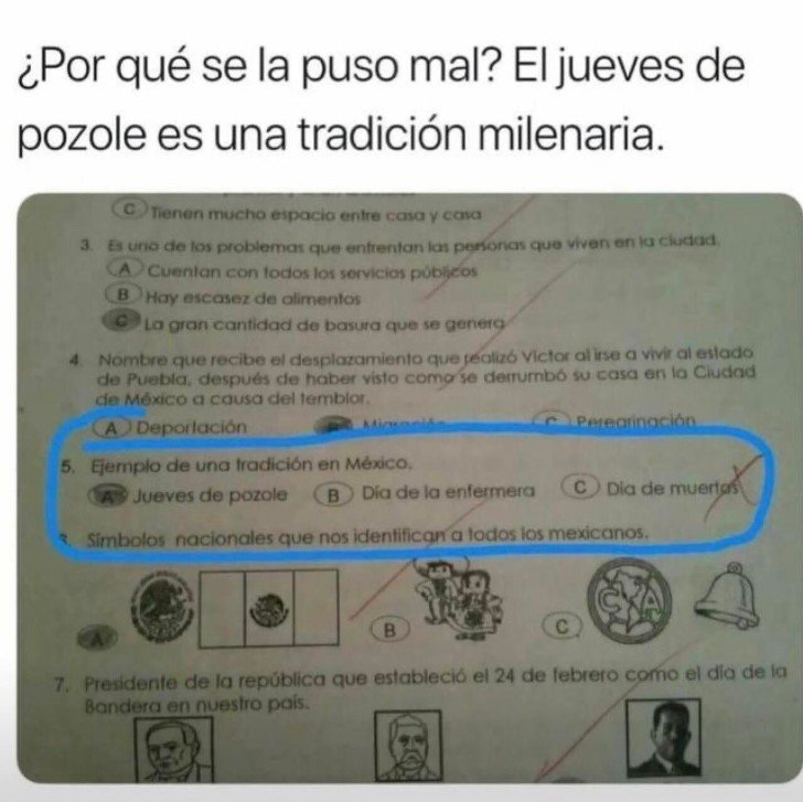 Marcianadas 460 04122020001853 (74)