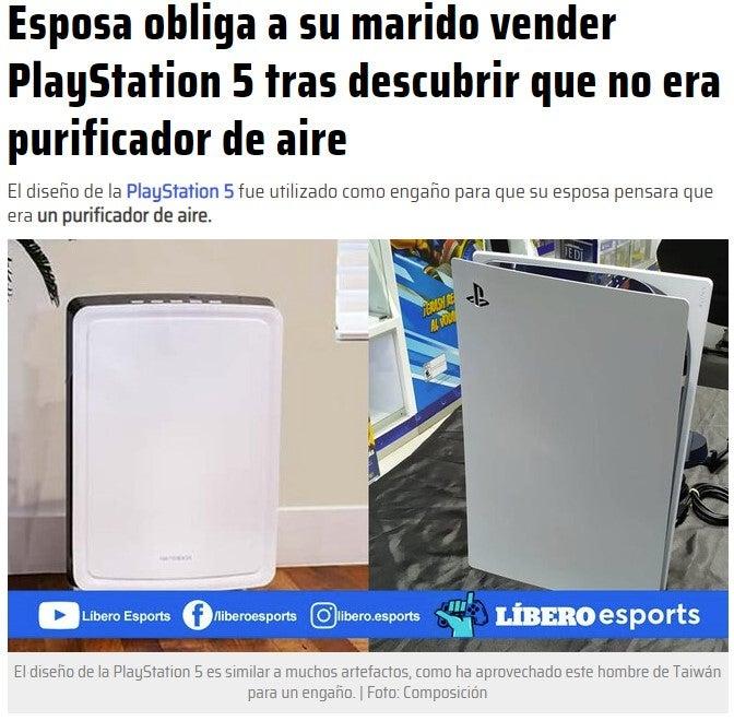 Marcianadas 460 04122020001853 (76)