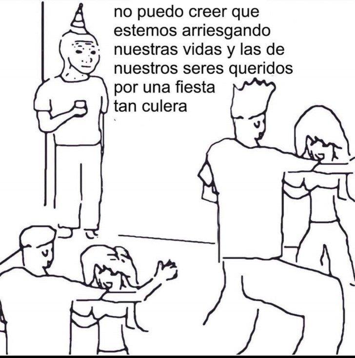 Marcianadas 460 04122020001853 (92)
