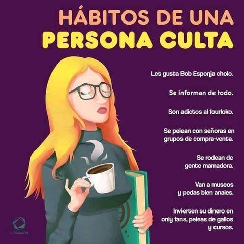 Marcianadas 460 041220201407 (3)