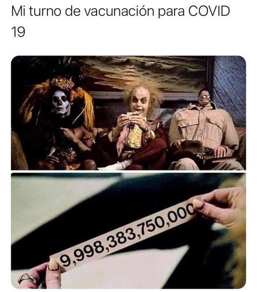Marcianadas 461 11122020001418 (1)